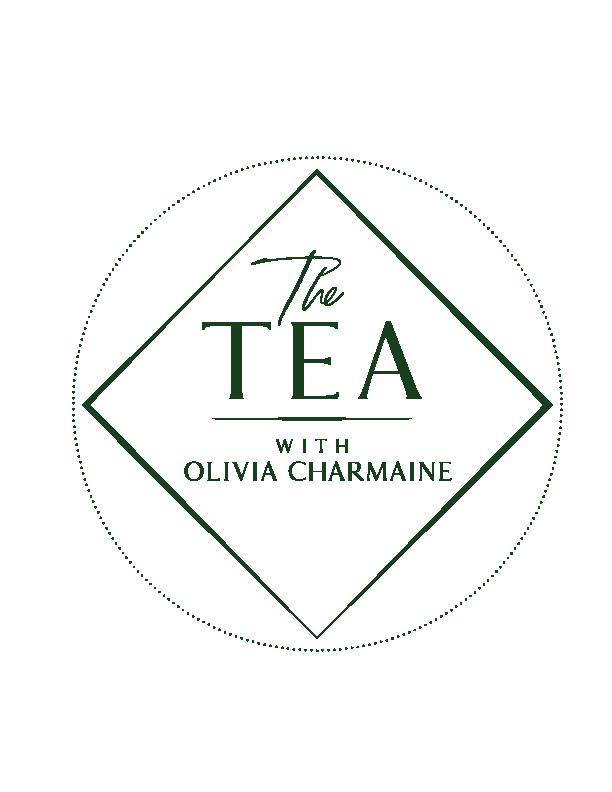 Olivia Charmaine Logo